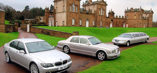 BMW-7-Series-Bentley-and-American