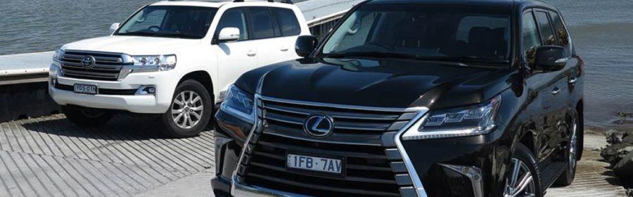 Toyota-LandCruiser-Lexus-LX570-SUV-2016