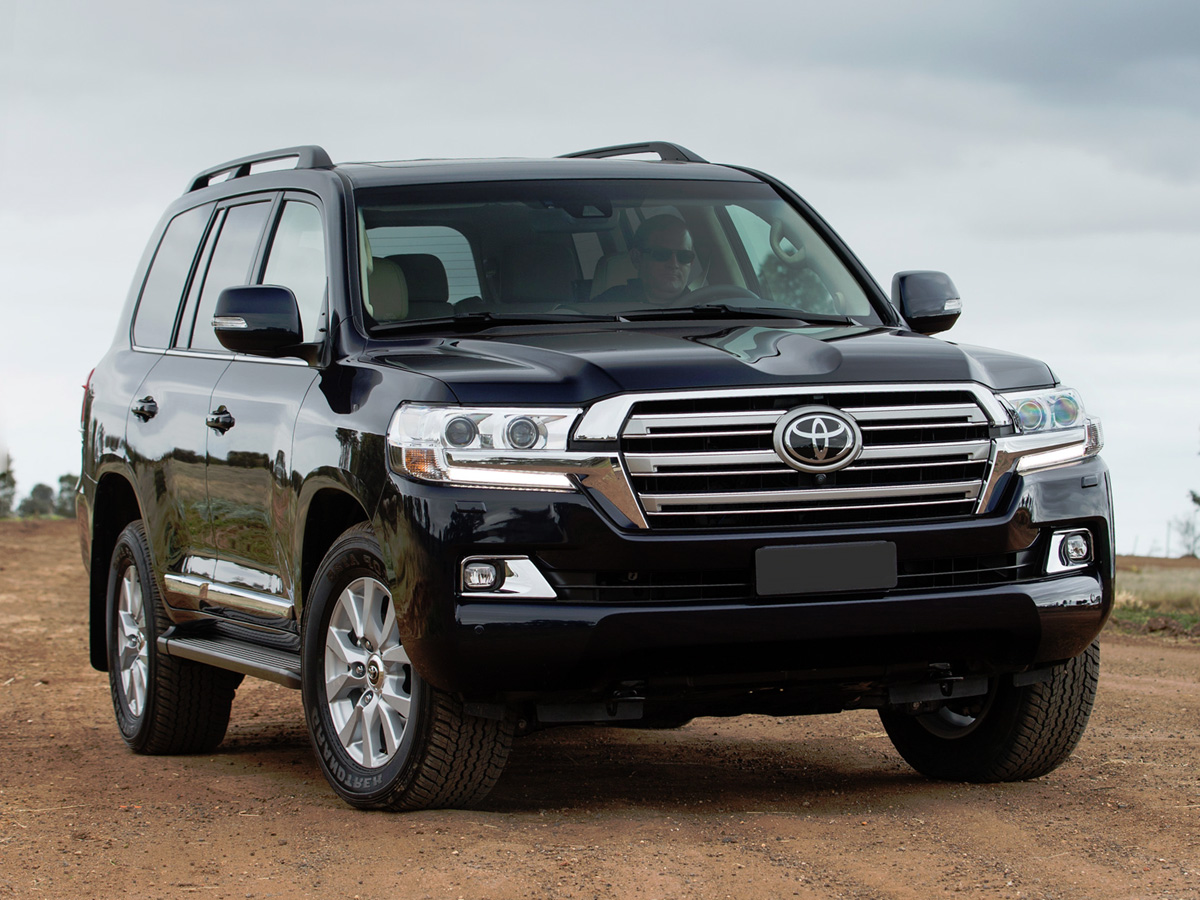 toyota landcruiser 200 singapore car exporter importer. Black Bedroom Furniture Sets. Home Design Ideas