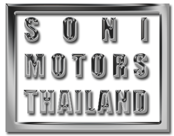 Jim Autos Thailand top and Singapore best 4x4 dealer exporter importer